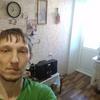 Андрей, 29, г.Дубна