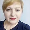 Елена, 45, г.Wawel