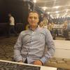 Вадим, 26, г.Днепр