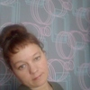 Ольга, 33, г.Красноярск