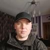 Tomek, 33, г.Домброва-Гурнича