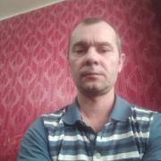 борис 42 Пермь
