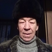 Саша 62 Тюмень