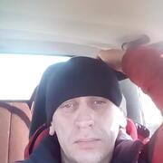 Дмитрий 37 Ужур