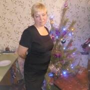 Наталья 48 лет (Лев) Шадринск
