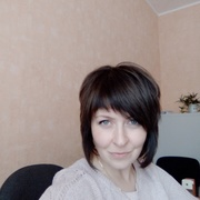 Алена 31 Пугачев