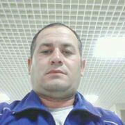 Паша 41 год (Овен) Новороссийск