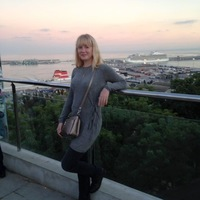 Tania, 42 года, Водолей, Romaní