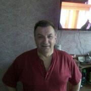 Александр Елисеев 66 Серпухов