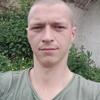 Олег, 30, г.Млинов