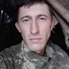 Иван Врасий MARVIN, 23, г.Киев