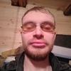 ivan, 30, Kotlas