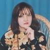 Валентина, 30, г.Бердянск