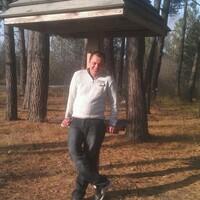 Сергей, 39 лет, Близнецы, Оренбург