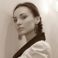 Лина, 30 лет, Близнецы, Новокузнецк