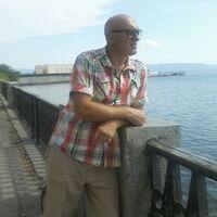 Игорь, 55 лет, Рыбы, Воронеж