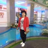 Елена, 55 лет, Лев, Санкт-Петербург