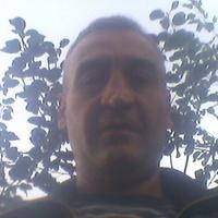 Юрий, 45 лет, Скорпион, Харьков