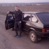 Sergey, 27, Lebedin
