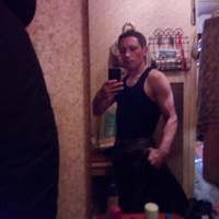 Федор, 41 год, Близнецы, Москва