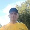 Андрей, 39, г.Хмельницкий