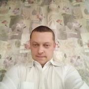 Михаил 39 Муром