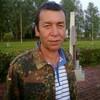 Vasily, 63, г.Эрфурт