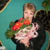 svetlana, 51, Volokonovka