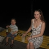 Альбина, 29, г.Кукмод
