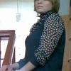 Алёна, 21, г.Ардатов
