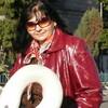 Марина, 52, г.Котовск