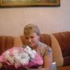 Дарья, 27, г.Борское