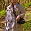 Надежда, 61, г.Йошкар-Ола