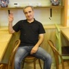 АЛАН, 49, г.Лодейное Поле