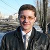 Иван Рюхачев, 48, г.Екатеринбург