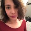 Анна, 21, г.Москва