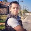 Игорь, 26, Сміла