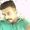 jubi, 29, г.Бангалор