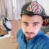 Røhąñ, 20, г.Исламабад
