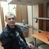 алексей, 31, г.Екатеринбург