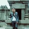 fan, 21, г.Джакарта