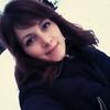 Анжела Жентичка, 24, Ужгород