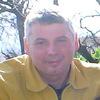 Сергей, 45, г.Неаполь