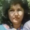 Klavdia, 56, г.Тараз (Джамбул)