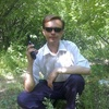 владимир, 45, г.Скопин