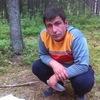 Леонид, 27, г.Сыктывкар