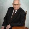 Сергей, 71, г.Кимры