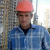 Хасан, 48, г.Нальчик