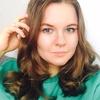 Екатерина, 23, г.Париж