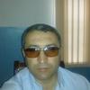 вахид ширинов, 41, г.Черняховск